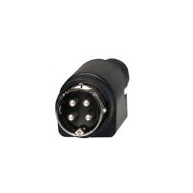 charola para rack de 19 34 cm de profundidad 2u