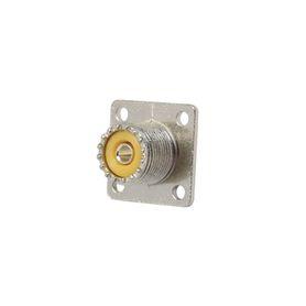kit de herramientas para instalación de redes 75338
