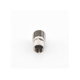 bobina de cable de 305 m 1000 ft cat6 aleación de cobre y aluminio cca color azul versión económica uso en interior66267