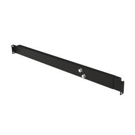 bateria con tecnologia agm vrla 12 ah para uso en aplicaciones de sistemas de seguridad electrónica con respaldo dimensions 9