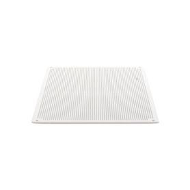 kit turbohd 1080p  dvr 4 canales  4 cámaras eyeball exterior 28 mm  transceptores  conectores  fuente de poder profesional88215