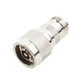 turret turbohd 2 megapixeles 1080p  lente 28 mm  20 mts ir exir  4 tecnologias tvi  ahd  cvi  cvbs  ip66162411