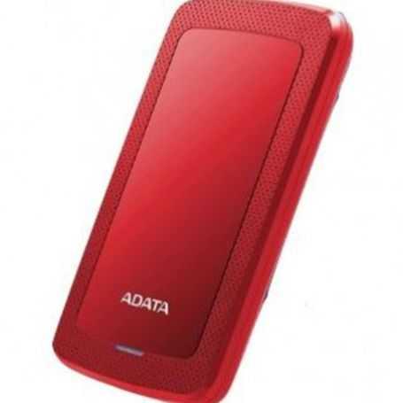 adaptador de corriente generico asus 19v175a 40135