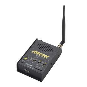 kit de videoportero ip lite con llamada a app de smartphone hikconnect  frente de calle ip65  soporta poe estándar