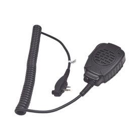 kit turbohd 720p  dvr 4 canales  4 cámaras bala exterior 28 mm  transceptores  conectores  fuente de poder profesional88413