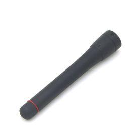 kit de videoportero  frente de calle antivandalismo  cámara 900tvl para baja iluminación  pantalla alta resolución  control tou