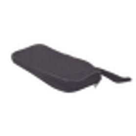 eyeball turbohd 4k 8megapixeles  gran angular 102°  lente 28 mm  exterior ip67 ir exir 30 mts  dwdr  tviahdcvicvbs