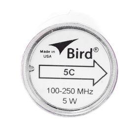 micrófono integrado kit turbohd 5 megapixel  dvr 4 canales  4 cámaras bala con micrófono integrado exterior 28 mm  fuente de po