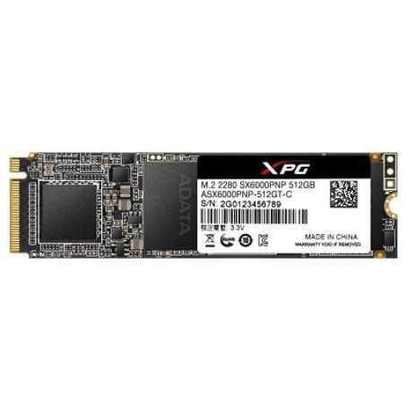 tv box generico tbx310