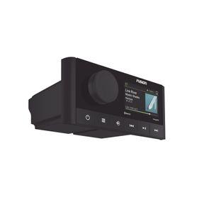 acumulador tecnologia vrla agm 12 v 40 ah para aplicación fotovoltaica