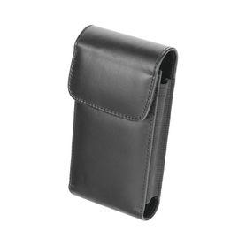 audio por coaxitron  domo turbohd 2 megapixel 1080p  gran angular 106°  lente 28 mm  30 mts ir exir  exterior ip67  4 tecnologi