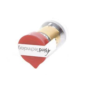 bobina de cable blindado futp de 4 pares zmax cat6a soporte de aplicaciones 10gbaset cm color gris 305m88284