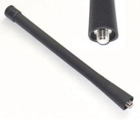 bateria de respaldo ul de 12v 7ah  ideal para sistemas de detección de incendio  control de acceso  intrusión  videovigilancia