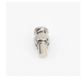 cámara móvil dash cam para vehiculos  adas  micrófono y bocina integrado  wifi  micro sd  conector usb  g  sensor192443