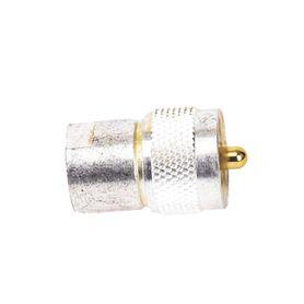 monitor led de 238 vesa resolución 1920 x 1080 pixeles entradas de video vgahdmi panel ips lcd backlight led ultra delgado18846