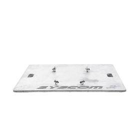 turret turbohd 4 megapixel  gran angular 100° de visión  lente 28 mm  exterior ip66  ir exir 20 mts  tviahdcvicvbs