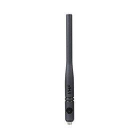 bateria con tecnologia agmvrla 26 ah 12 vcd