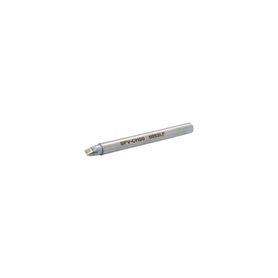 cable coaxial armado con conector bnc y alimentación longitud de 40m optimizado para hd  turbohd hdsdi ahd 88120