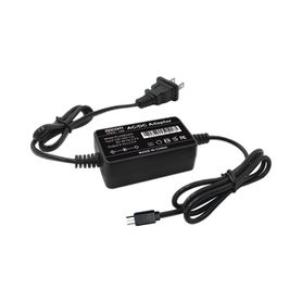 cargador usb profesional de 5 vcc 25 a para smartphones tablets y radio pkt03 voltaje de entrada de 100240 vca144802