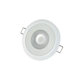 caja de derivación de pvc autoextinguible con 12 entradas tapa atornillada 380x300x120 mm para exterior ip55