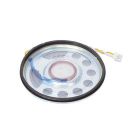 cable extensor con conector tipo aviación de 7m solo para soluciones de videovigilancia móvil xmr