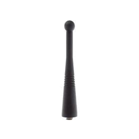 bobina de cable utp de 4 pares pannet para exterior con gel cat6 23 awg industrial para climas extremos color negro 305 m177961