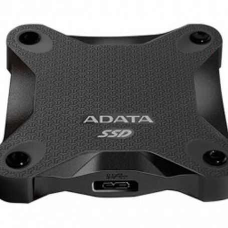 smartwatch getttech gri25701