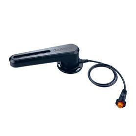 gabinete para cámara cumple con norma anti explosión y norma de intrusión ip68 fabricado en acero inoxidable