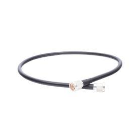 bobina de cables utp 305 mts cat6 cca 24 awg pvc uso en interior color blanco