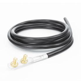 turret ip 4 megapixel  imagen a color 247  lente 4 mm  luz blanca 40 mts  exterior ip67  micrófono integrado  wdr 120 db  audio