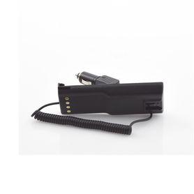 jumper de fibra óptica monomodo scsc duplex de 1 metro