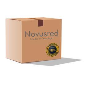 conector jack rj45 estilo tg minicom categoria 6 de 8 posiciones y 8 cables color blanco