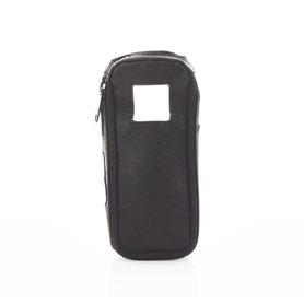 bateria de respaldo ul de 12v 26ah  ideal para sistemas de detección de incendio  control de acceso  intrusión  videovigilancia