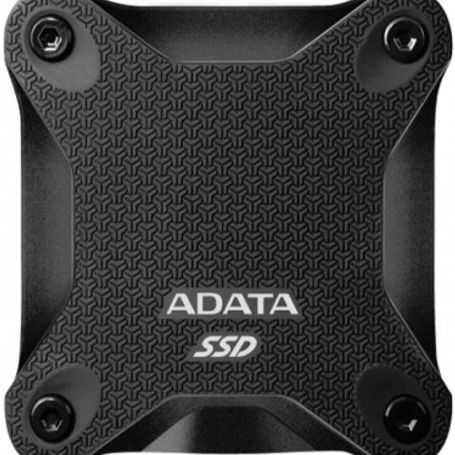 smartwatch highlink 7500464196576