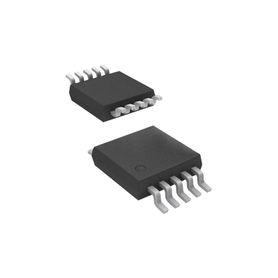 body camera para seguridad video 4k gps interconstruido conexion 4glte wifi bluetooth sistema basado en android191531