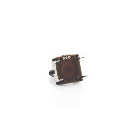 disco duro enterprise 16tb wd gold