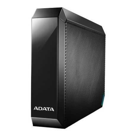 reloj inteligente azul highlink square bracelet
