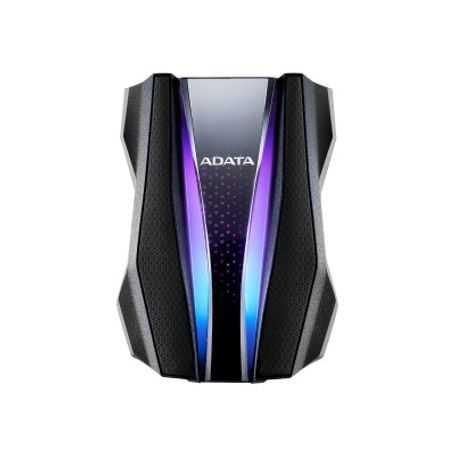 kit de videoportero ip hikvision dskis604pb