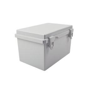 conector jack estilo 110 de impacto tipo keystone categoria 5e de 8 posiciones y 8 cables color blanco mate