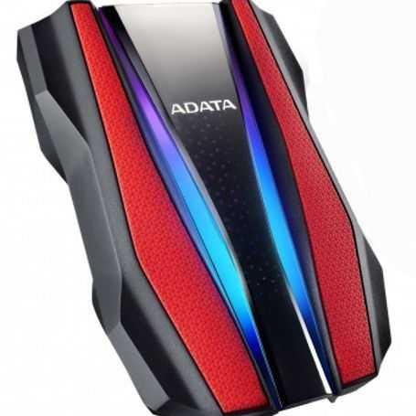 detector pir inalámbrico hikvision dspd2p10pw