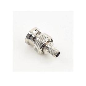 monitor hp p24h g4