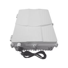 banco 50 actualizacion aspel bco1ag