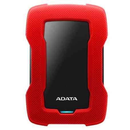 adaptador ethernet hewlett packard enterprise 652497b21
