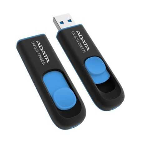 adaptador ethernet hewlett packard enterprise 811546b21