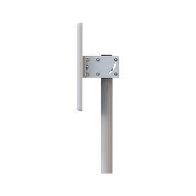 medidor de alta potencia micro opm para fibra óptica con localizador visual de fallos vfl entrada universal de 25 mm para conec