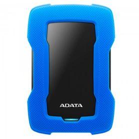 kit de procesador hewlett packard enterprise p10939b21