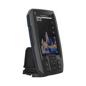 imán de fijación sobre metal para cajas superficiales panduit con adhesivo de fácil instalación