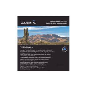 hikcentral licencia base para sistemas de alarma hikvision