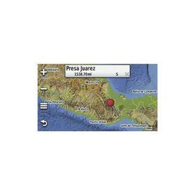 montaje de pared universal vesa 200 x 200 color negro compatible con dsd5032qeb191749