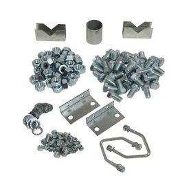 matriz ponchadora para cable coaxial  rg58 rg59 rg6 y rg62